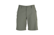 The North Face Women's Trekker Short green/green